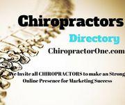 Best Chiropractors in Alaska,  United-States